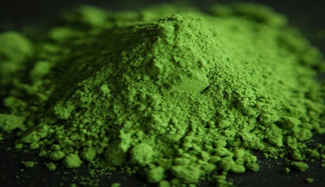 O Chá verde tem vários benefícios ele é rico em antioxidante, anti-inflamatório, vitaminas e minerais, que vai te ajudar a emagrece e é bom para sua saúde, não é a toa que é o chá mais consumido do mundo.
