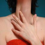 O que Causa Hipertireoidismo